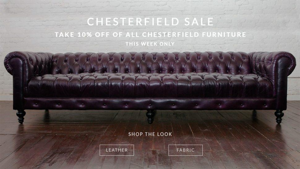 Sofas Center : Chesterfield Sofa For Sale Leatherchesterfield With Craigslist Chesterfield Sofas (Image 14 of 20)