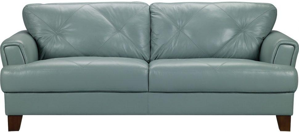 Sofas Center : Cindy Crawford Sofa Awesome Photos Ideas Reviews Pertaining To Cindy Crawford Sleeper Sofas (View 17 of 20)