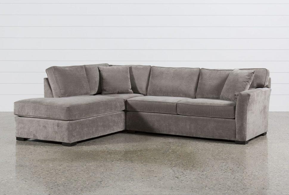 Sofas Center : Circlee Austin Sleeper Converitable Beds Sofa With Austin Sleeper Sofas (Image 17 of 20)