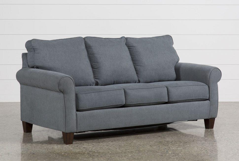 Sofas Center : Circlee Austin Sleeper Converitable Beds Sofa With Austin Sleeper Sofas (Image 16 of 20)