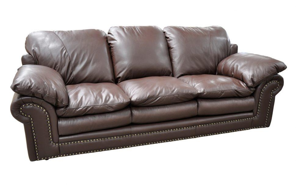 Sofas Center : Circlee Austin Sleeper Converitable Beds Sofa With Regard To Austin Sleeper Sofas (Image 18 of 20)