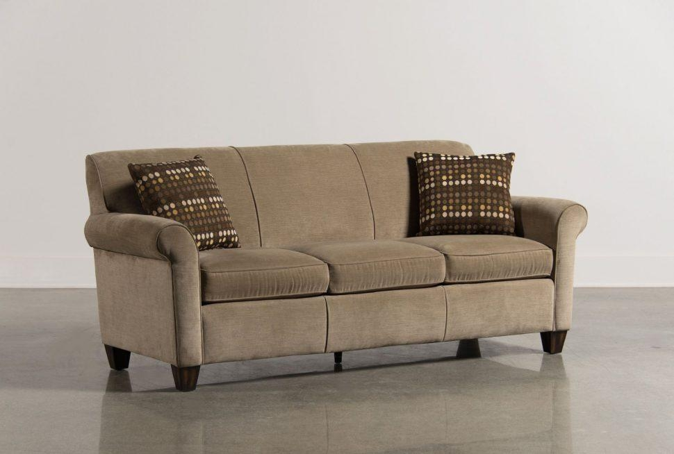Sofas Center : Clayton Marcus Sofa Reviews Woodhaven Hill Callie Intended For Clayton Marcus Sofas (Image 16 of 20)