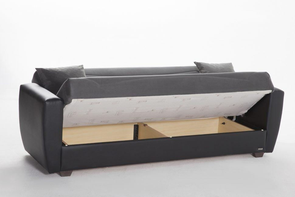 Sofas Center : Convertible Sleeper Sofa With Cup Holders Queen Intended For Convertible Queen Sofas (Image 18 of 20)