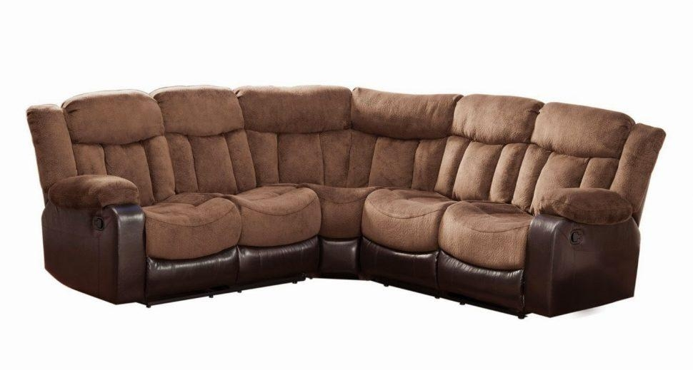 Sofas Center : Costco Leather Reclining Sofa Sofas And Within Berkline Leather Recliner Sofas (Image 18 of 20)
