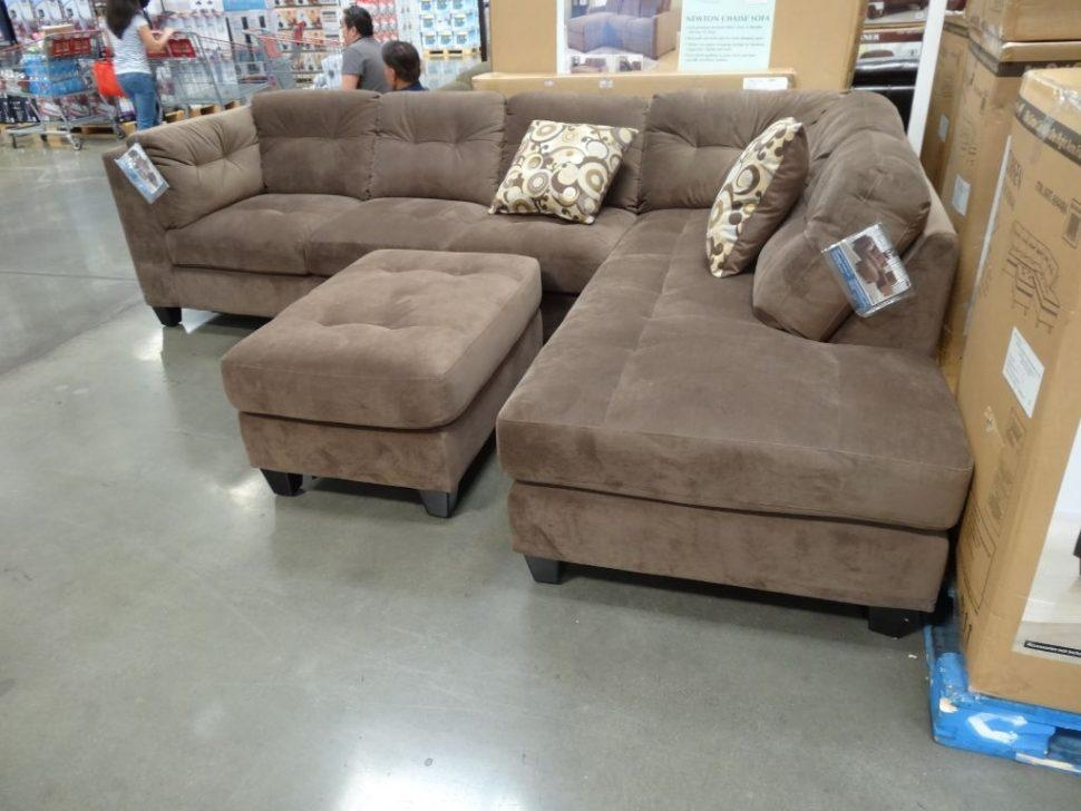 Sofas Center : Costconer Sofa Sectional Design Best Looking With Berkline Sectional Sofas (View 20 of 20)