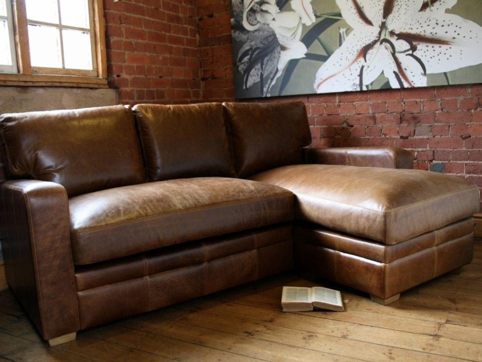 Sofas Center : Country Style Sofas And Loveseats Plaid Or Couches Intended For Country Style Sofas (View 18 of 20)