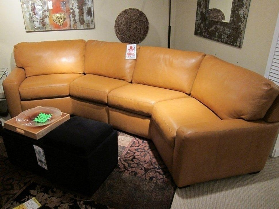 Sofas Center : Craigslist Sleeper Sofa American Leather Regarding Craigslist Sleeper Sofas (Image 12 of 20)