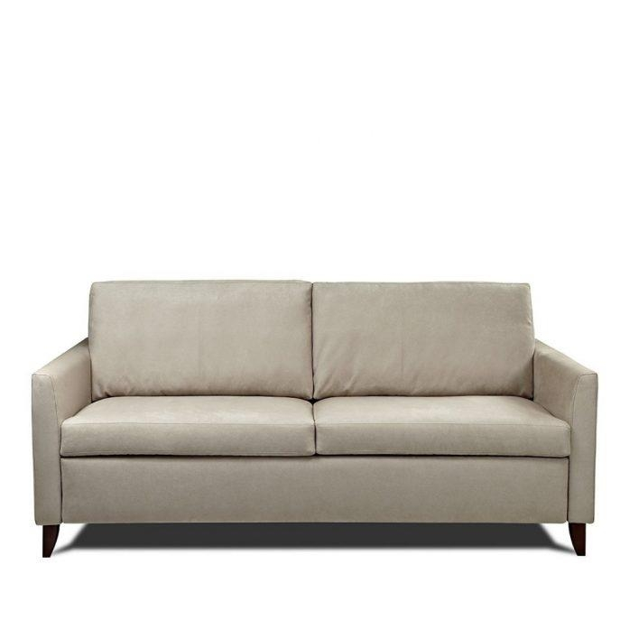 Sofas Center : Craigslist Sleeper Sofa Epic American Leather About In Craigslist Sleeper Sofas (Image 14 of 20)