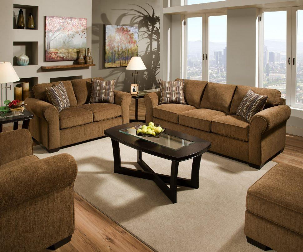 Sofas Center : Dreaded Simmons Sofa And Loveseat Photos Ideas Regarding Simmons Sofas And Loveseats (Image 14 of 20)