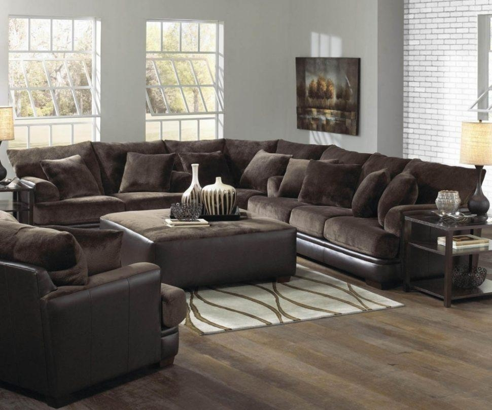 Sofas Center : Dreaded Simmons Sofa And Loveseat Photos Ideas Regarding Simmons Sofas And Loveseats (Image 13 of 20)