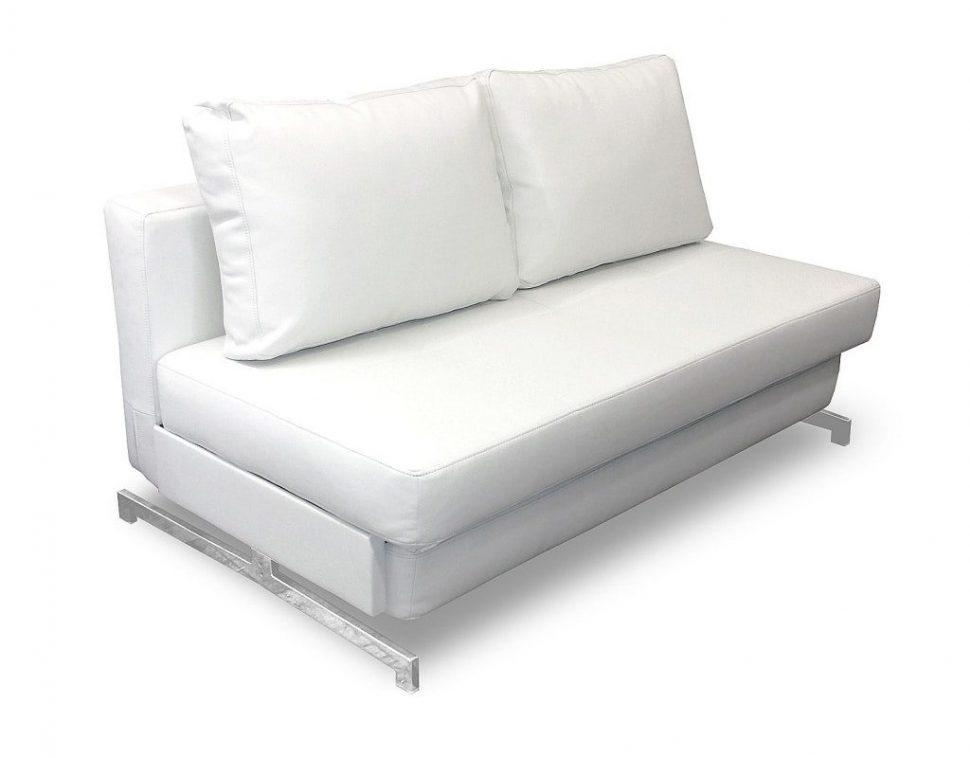 Sofas Center : Dwr Twilight Sleeper Sofa Craigslist Codeminimalist In Craigslist Sleeper Sofas (Image 18 of 20)