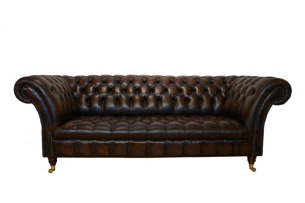Sofas Center : Excellent Chesterfield Sofa For Sale Craigslist Throughout Craigslist Chesterfield Sofas (Image 15 of 20)