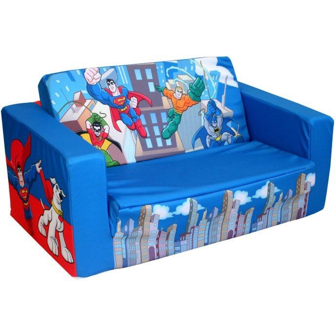 Sofas Center : Flip Out Sofa With Baijou Com Ki Kids Mickey Mouse In Mickey Fold Out Couches (Image 17 of 20)