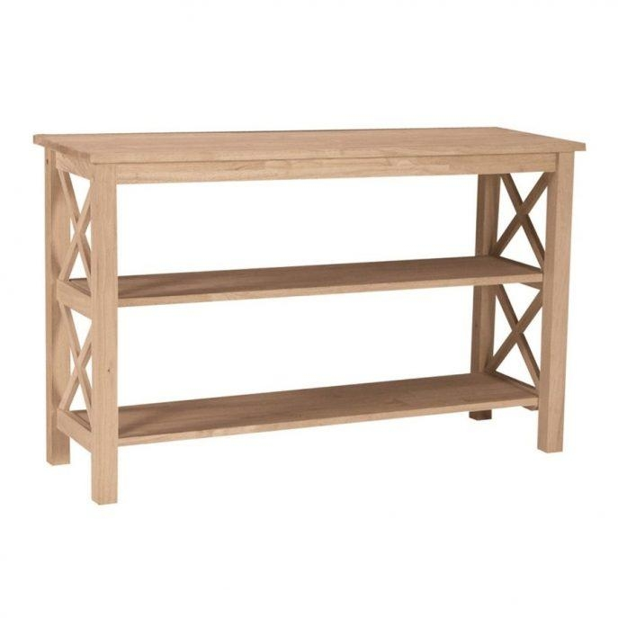 Sofas Center : Foot Sofa Table Singular Image Ideas Long In Stock For Lowes Sofa Tables (Image 18 of 20)