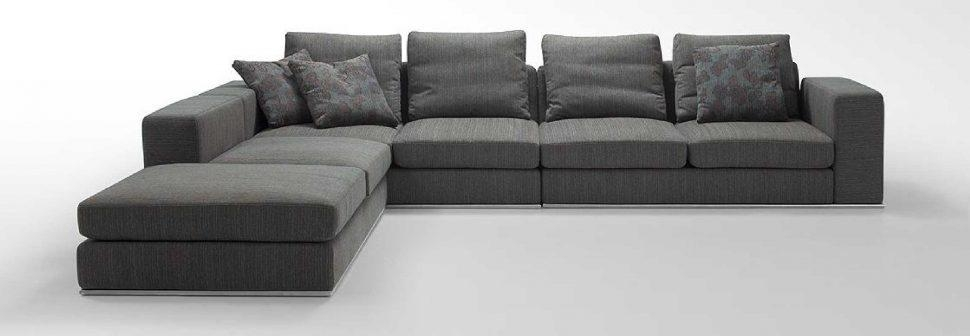 Sofas Center : Greyonal Sofas With Chrome Legs Sofa For Sale Gray Within Sofas With Chrome Legs (Image 15 of 20)