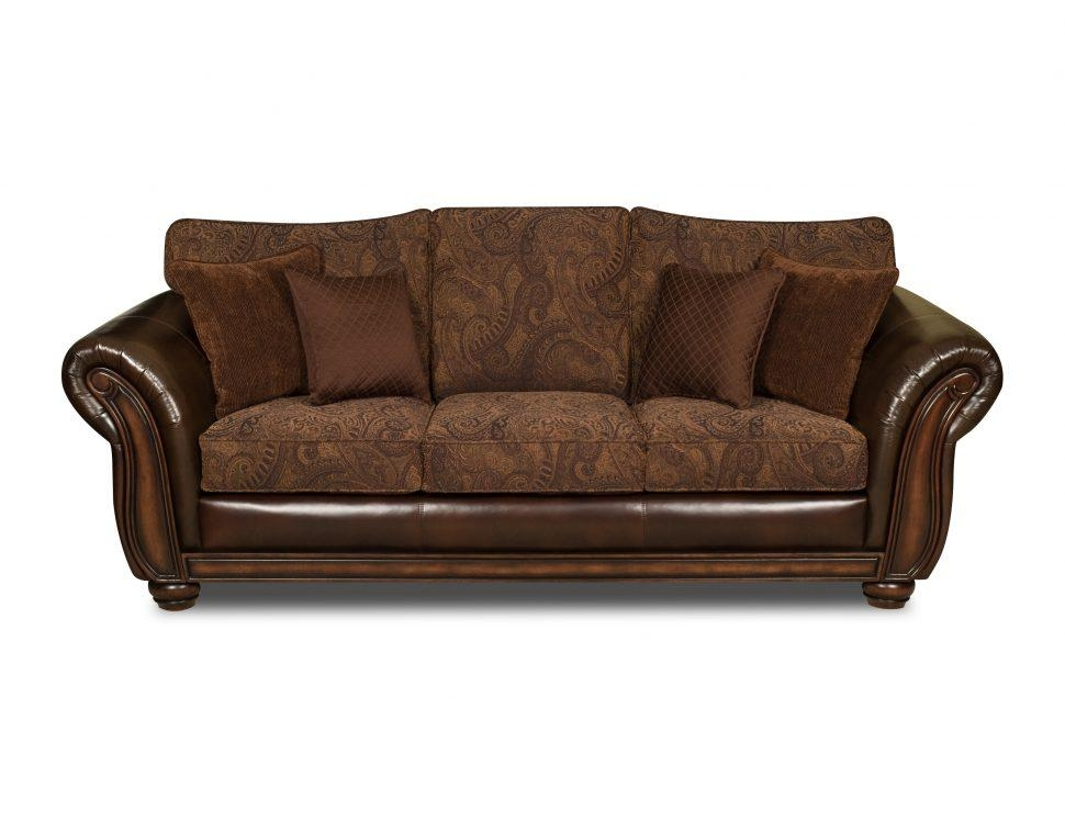 Sofas Center : Lovely Cheap Sofa Sleepers For Your Sears Sleeper With Regard To Sears Sleeper Sofas (Image 16 of 20)