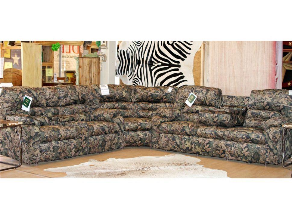 Sofas Center : M883 Camo Sofa Cover Covers Pet Coverscamo For Camouflage Sofas (Image 19 of 20)