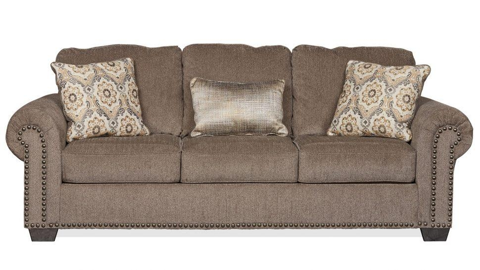 Sofas Center : Marvelous Clayton Marcus Sofa Images Concept Regarding Clayton Marcus Sofas (Image 18 of 20)