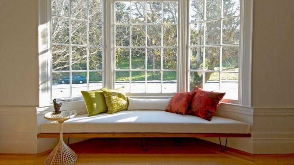 Sofas Center : Maxresdefault Bay Window Sofa Wonderful Seatsnd Within Window Sofas (Image 13 of 20)