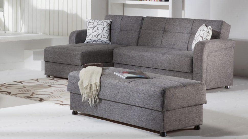 Sofas Center : Modern Sleeper Sofa Emily Sofas On Sale With Emily Sofas (Image 16 of 20)