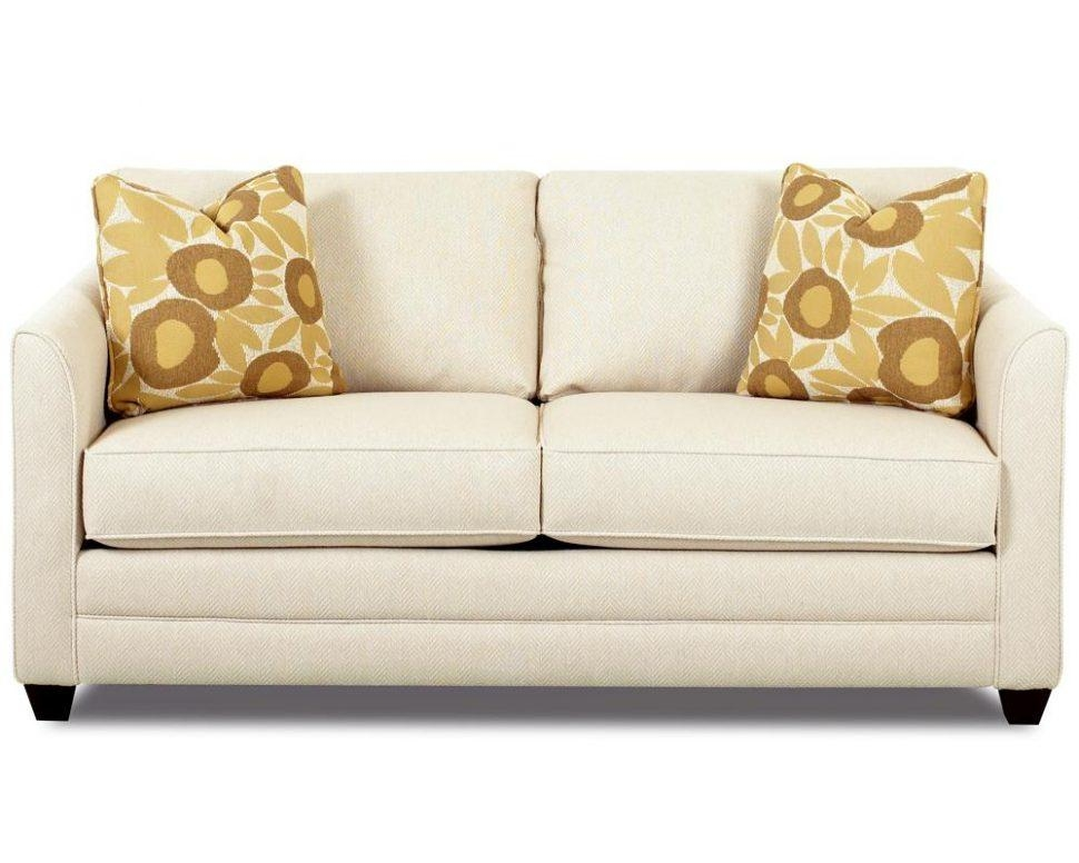 Shallow depth corner sofa sofa menzilperde net Sofa depth