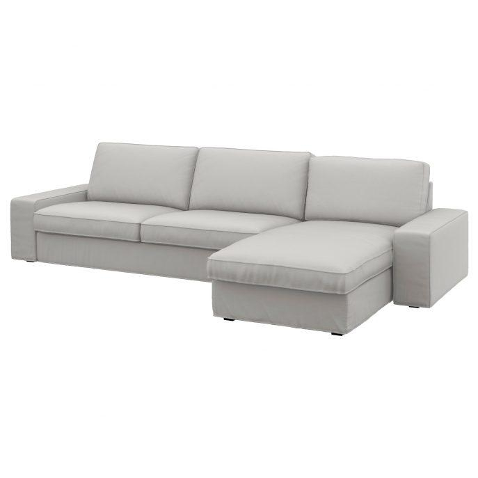 Sofas Center : Narrow Depth Sofa Sofas For Small Spaces Table With Intended For Narrow Depth Sofas (Image 9 of 20)