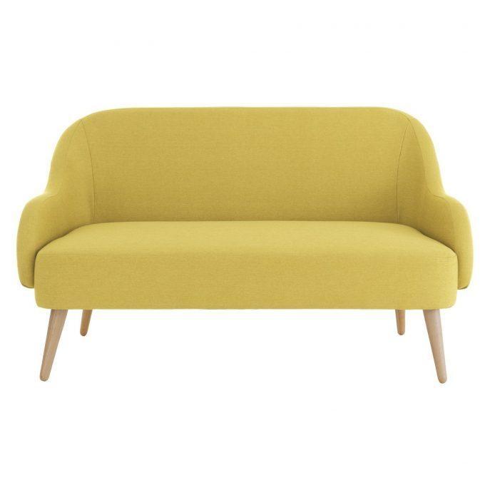 Sofas Center : Narrow Depth Sofa With Depthnarrownarrow Sofas For Inside Narrow Depth Sofas (Image 12 of 20)