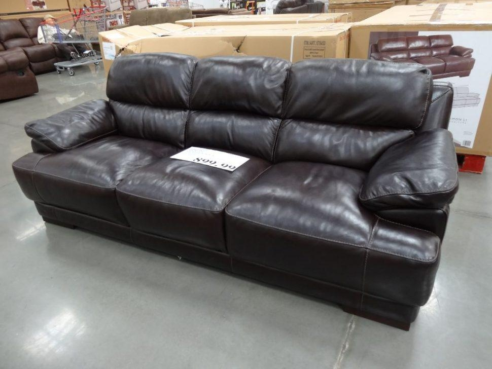 Sofas Center : Reclining Sofa Costco 2016Costco Berkline Recliner In Berkline Recliner Sofas (Image 19 of 20)