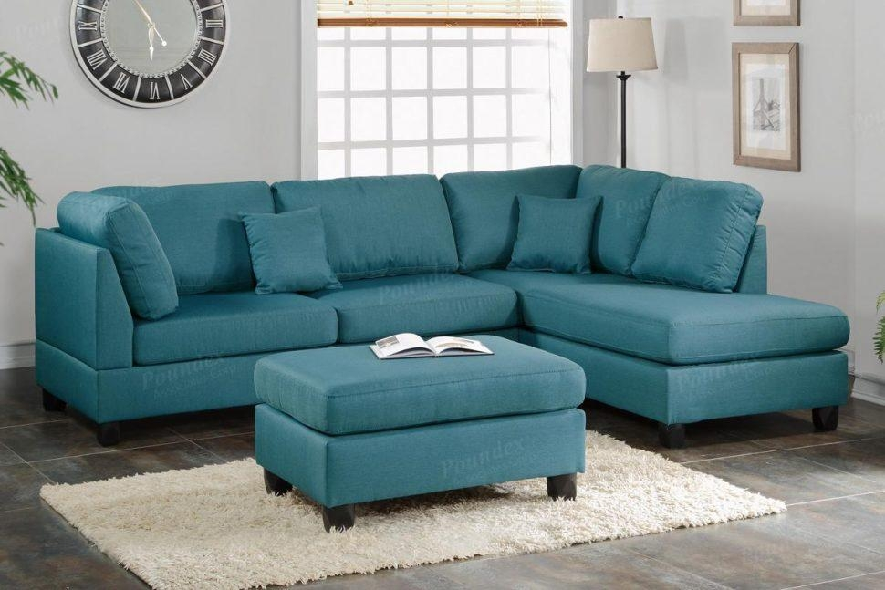 Sofas Center : Rooms To Go Sofa Shop For Cindy Crawford Home Hadly Inside Cindy Crawford Sleeper Sofas (View 19 of 20)