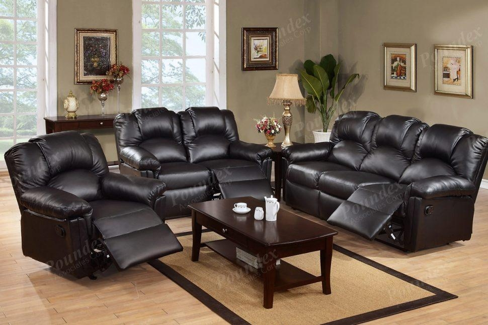 Sofas Center : Seat Leather Sofa Costco Furniture And Brilliant Inside Berkline Leather Sofas (Image 19 of 20)