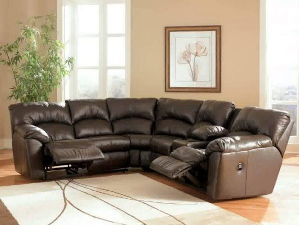 Sofas Center : Sectional Sofas At Big Lotsbig Lots Sofa Salebig For Big Lots Simmons Sectional Sofas (Image 20 of 20)