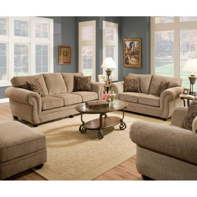 Sofas Center : Simmons Leather Sofa And Loveseat Sofas Loveseats With Simmons Sofas And Loveseats (Photo 7 of 20)