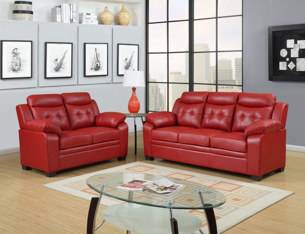 Sofas Center : Simmons Leather Sofas Loveseats Chaises Ebay With Regard To Simmons Leather Sofas And Loveseats (View 17 of 20)