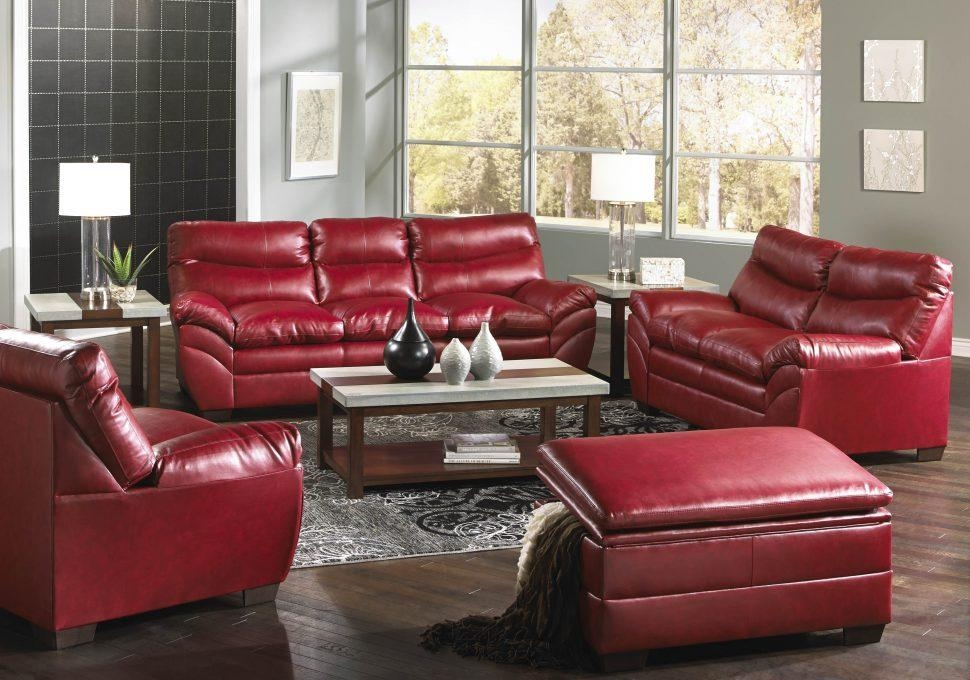 Sofas Center : Simmons Sofas And Loveseats Sofa Loveseat Ventura In Simmons Sofas And Loveseats (Image 16 of 20)