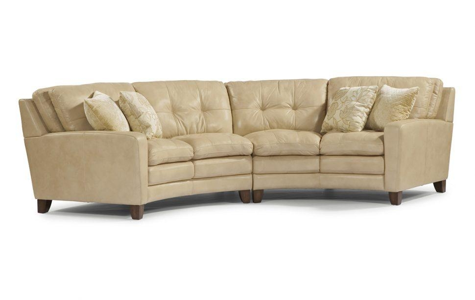 Sofas Center : Sleeper Sofa Austin Furnituresleeper Texassleeper Regarding Austin Sleeper Sofas (Image 19 of 20)