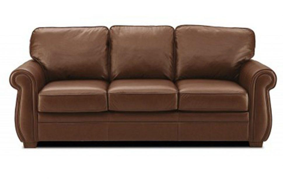 Sofas Center : Sleeper Sofa Austin Furnituresleeper Texassleeper With Austin Sleeper Sofas (Image 20 of 20)