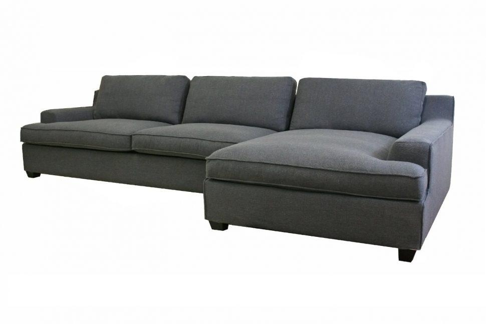 Sofas Center : Small Grey Sofa Sleeper Fascinating Picture Ideas Intended For Small Grey Sofas (Image 19 of 20)