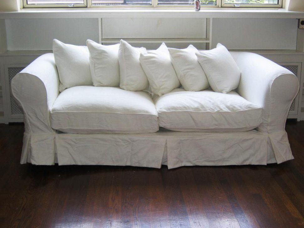 Sofas Center : Sofa And Loveseat Cover Sets Covers Best Decoration Pertaining To Sofa And Loveseat Covers (Image 14 of 20)