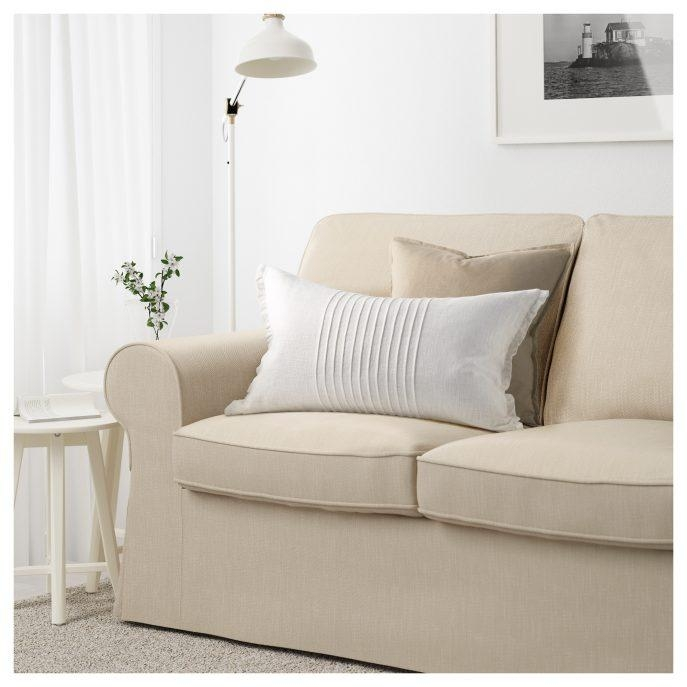 Sofas Center : Sofa Cushion Support Walmart As Seen On Tv X44 Intended For Sofas With Support Board (View 4 of 20)