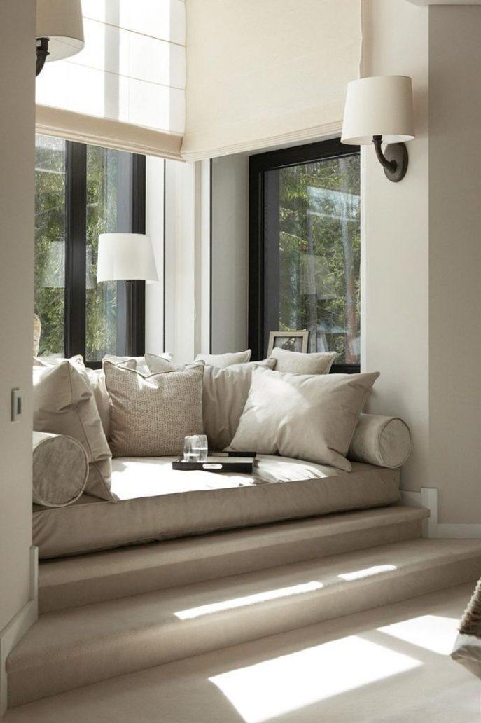 Sofas Center : Sofa For Bayindow Sectionalindows Curvedindowsofa Intended For Window Sofas (View 12 of 20)
