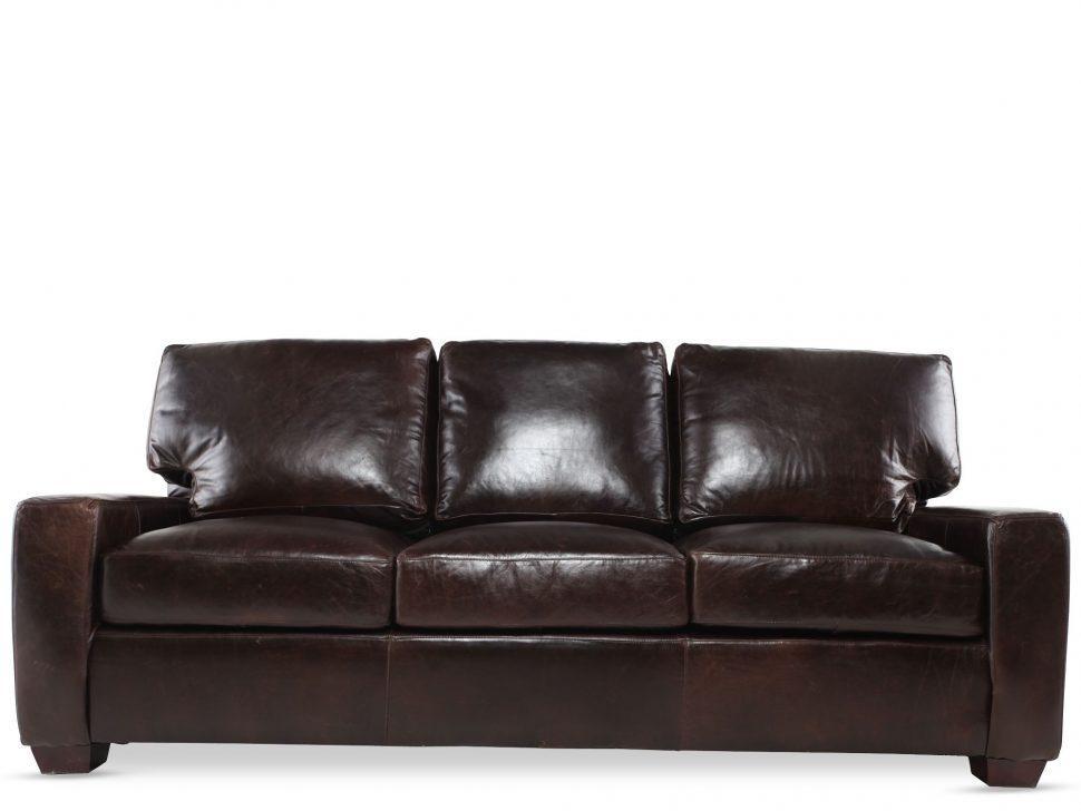 Sofas Center : Staggering Ava Velvet Tufted Sleeper Sofa Picture With Ava Tufted Sleeper Sofas (Image 18 of 20)
