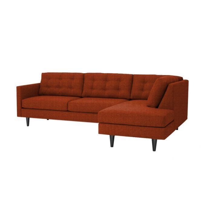 Sofas Center : Unbelievable Narrow Depth Sofa Pictures Design For Narrow Depth Sofas (Image 15 of 20)