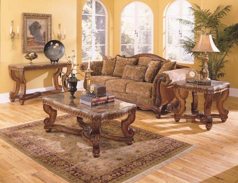 Sofas Center : Wonderful Cherry Wood Sofa Table Image Concept End Inside Cherry Wood Sofa Tables (View 13 of 20)
