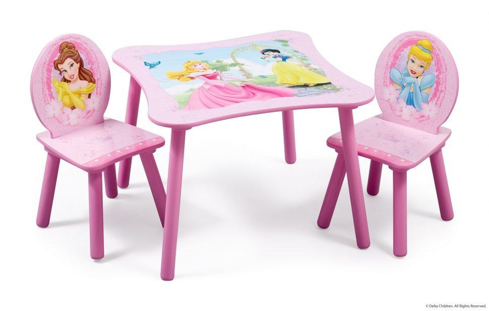 Sofas Center : Zippity Kids Sectional Sofa Set For Room And Chair Pertaining To Disney Princess Sofas (View 20 of 20)