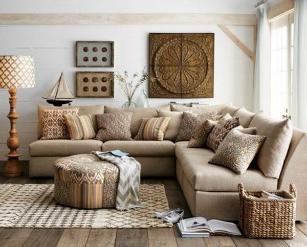 Sofas Country Style Furniture Country Style Sofas Ideas Interior In Country Style Sofas (View 11 of 20)