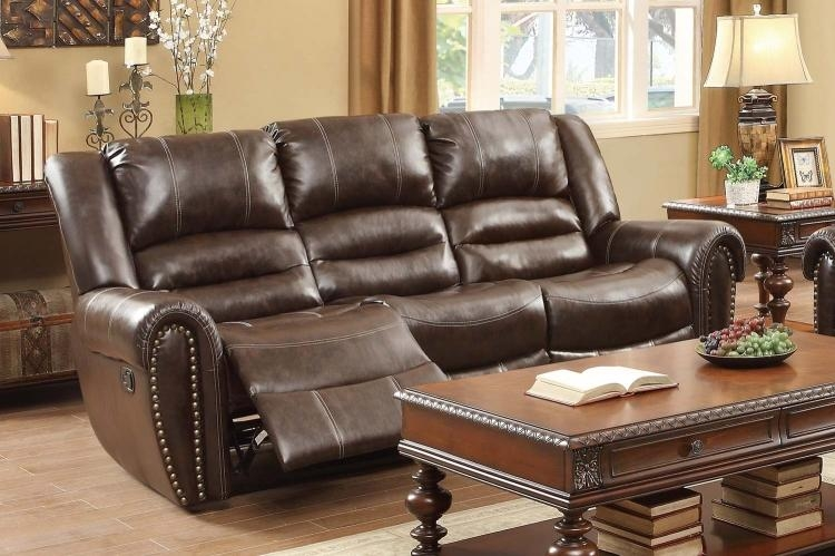 Sofas | Homelegancefurnitureonline Inside Homelegance Sofas (Image 17 of 20)