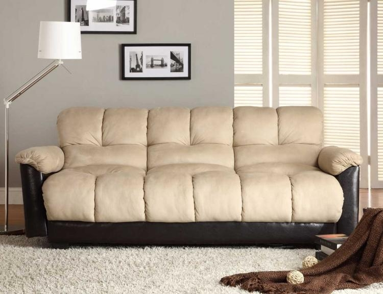 Sofas | Homelegancefurnitureonline Intended For Homelegance Sofas (Image 18 of 20)