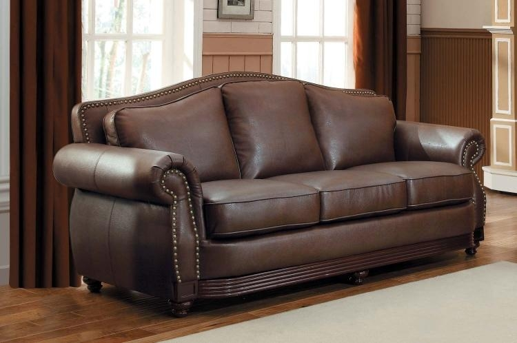 Sofas | Homelegancefurnitureonline Pertaining To Homelegance Sofas (Image 19 of 20)