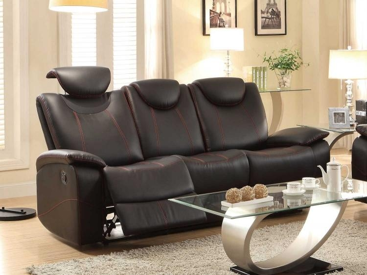 Sofas | Homelegancefurnitureonline Within Homelegance Sofas (Image 20 of 20)