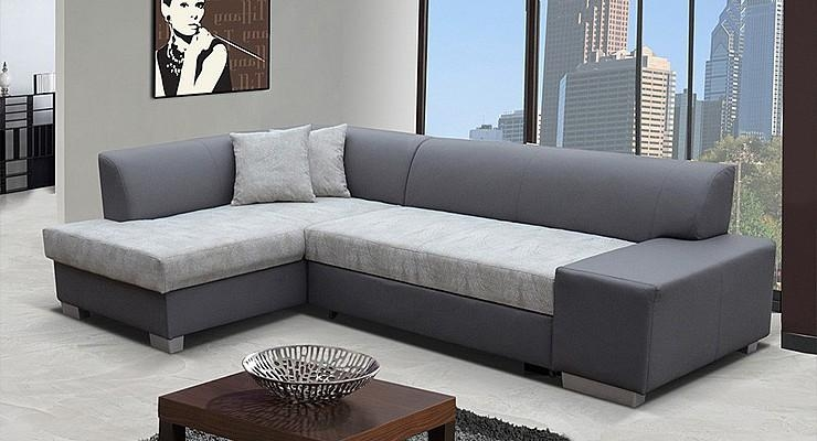 Sofas, Leather Sofas, Fabric Sofas, Euro Sofas In Uk, London Regarding Euro Sofas (Image 19 of 20)